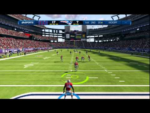 mrgoldensports - madden 13,madden 13 online ranked game,madden 13 mut,madden 13 connected careers. Man we are going HARD this year in madden bringing you guys many different ...