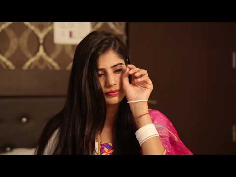 Video Tera Intzaar Kardi   Ansh Gaba   Latest Punjabi Song 2017   VS Records download in MP3, 3GP, MP4, WEBM, AVI, FLV January 2017