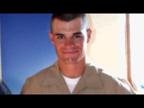 California Bar Shooter Was a Veteran Who May Have Had PTSD