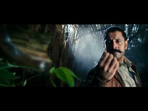 Video Aishwarya & Vikram Love Scene -Raavan download in MP3, 3GP, MP4, WEBM, AVI, FLV January 2017