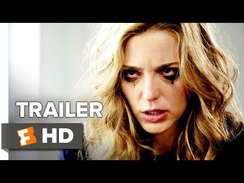 Happy Death Day International Trailer #1 (2017)   Movieclips Trailers
