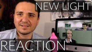 Video John Mayer - New Light (Premium Content!) Reaction MP3, 3GP, MP4, WEBM, AVI, FLV Mei 2018