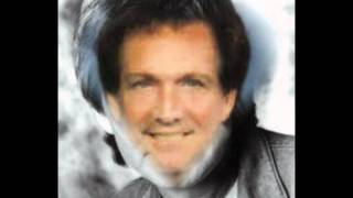 The Greatest Love/Billy Joe Royal