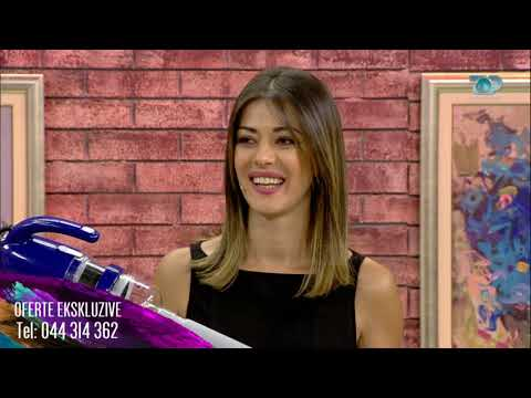 Ne Shtepine Tone, Pjesa 5 - 13/10/2017 - BCTV - Monster Vac