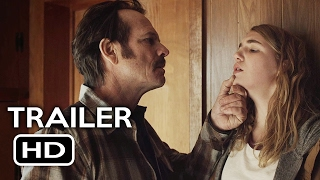 Nonton Mean Dreams Trailer  1  2017  Bill Paxton Thriller Movie Hd Film Subtitle Indonesia Streaming Movie Download
