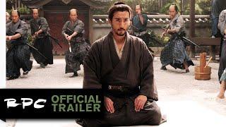 Nonton Hara Kiri  Death Of A Samurai  2011  Trailer Film Subtitle Indonesia Streaming Movie Download