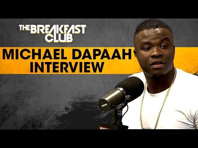 Michael-dapaah-tells-the-story