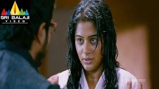Video Charulatha Movie Skanda Convinsing Priyamani Scene | Priyamani, Skanda | Sri Balaji Video download in MP3, 3GP, MP4, WEBM, AVI, FLV January 2017