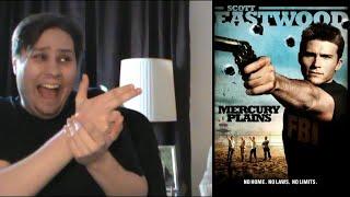 Mercury Plains: Movie Review