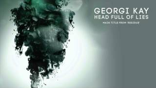 Nonton Georgi Kay - Head Full Of Lies (Main Title From 'Residue') Film Subtitle Indonesia Streaming Movie Download