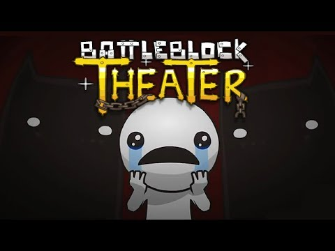 battleblock theater pc download