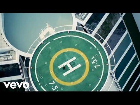 Tekst piosenki Ronan Keating - Iris po polsku