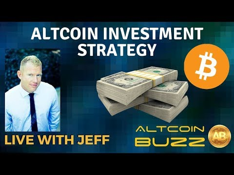 Bitcoin Big Money Coming From Institutions - John Mcafee calls out Jamie Dimon (видео)