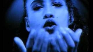 Neneh Cherry: I've Got You Under My Skin