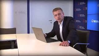 Poseł Bartosz Arłukowicz, krótko i dosadnie o króliczym spocie Ministerstwa Zdrowia.