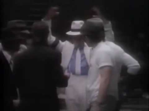 Michael Jackson Bloopers & Very Rare Moments