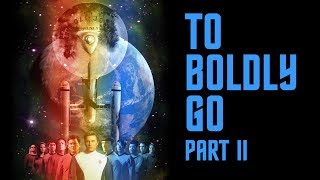 Star Trek Continues E11