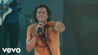 Carlos Vives - Pa' Mayté (En Vivo Desde Santa Marta) (Official Video)