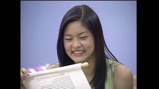 Video Pinoy Big Brother Teen Edition Day 1 MP3, 3GP, MP4, WEBM, AVI, FLV Januari 2019