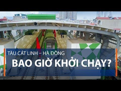 Quảng Bình: 84.000 hộ dân có điện trở lại | VTC1 - Thời lượng: 82 giây.