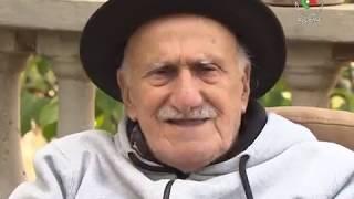 Tahar Gaïd, Moudjahid et membre fondateur de l'UGTA, n'est plus- Canal Algérie