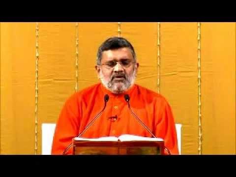 Bhagavad Gita, Chapter 12, Verses 4-6, (331)