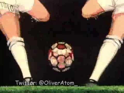 Tiro Combinado de Oliver y Tom (Versión Completa) HD
