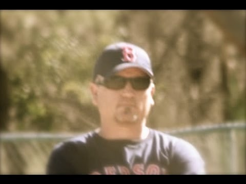 Legends of Coaching: Marc Henderson