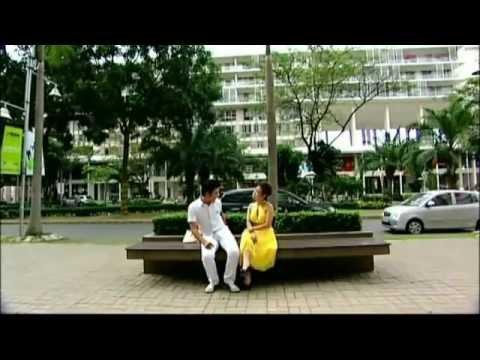 Hài Trấn Thành, Việt Hương ~ Lúc Không Có Anh Trong Đời