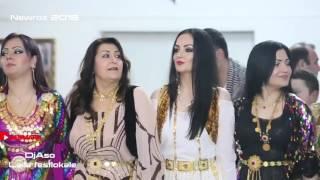 Kurd Music - DjAso Studio Aso 2016 www.djaso.com.