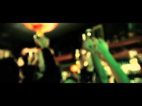 Irish Celebration (Feat. Ryan Lewis)