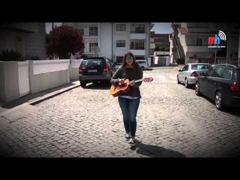 BIA (Beatriz Sá)