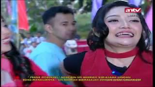 Video Siti Badriah Kena Prank! | Pesbukers ANTV Eps 46 22 April 2019 Part 3 MP3, 3GP, MP4, WEBM, AVI, FLV Juni 2019