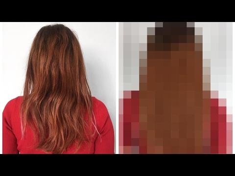 Video 1 Günde Saç Uzatan Maske Deniyorum 💇🏼 download in MP3, 3GP, MP4, WEBM, AVI, FLV January 2017