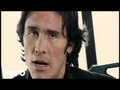 Joe Nichols – An Old Friend Of Mine