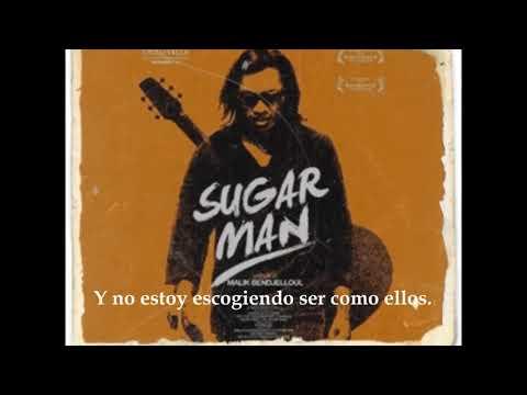 ill slip away 1967 sixto rodriguez subtitulada en español