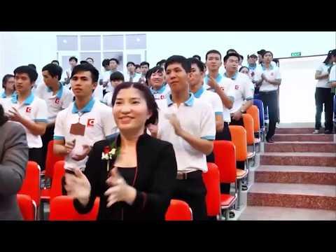 Trường Nhật Ngữ Nhân Văn