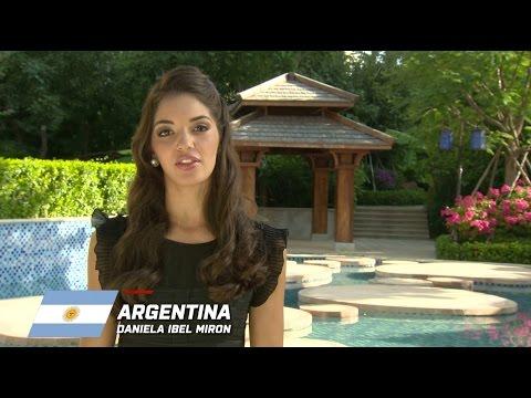 MW2015 - Argentina