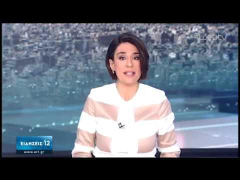 Σε ετοιμότητα η Κυβέρνηση-Παρακολουθεί τις εξελίξεις στην Τουρκία | 28/02/2020 | ΕΡΤ