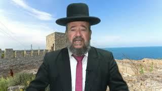 קדושת בית הכנסת