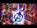 How to Download Avengers infinity war full movie  Hindi dubbed  Full HD