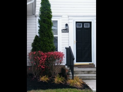 bknoppe - 3647 Bracknell Forest Dr Groveport, OH 43125 Contact Antonio D'Alberto 614-419-2594 Rent- $1050.00 Month/Same Deposit Pets-OK- Breed Restrictions Apply App F...