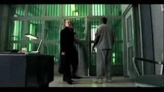 Fringe: The Universe YouTube video