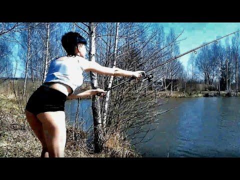 рыбалка в белоруссии время