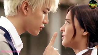 Download Lagu គេមិនបានស្រឡាញ់យើងទេ full mv | Ke min ban srolanh yerng te full mv Mp3