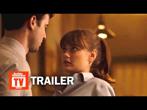 Sweetbitter S01E03 Trailer | 'Everyone Is Soigné' | Rotten Tomatoes TV