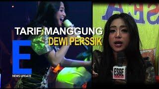 Video Honor Dewi Perssik Mencapai 450 Juta !!!! MP3, 3GP, MP4, WEBM, AVI, FLV Juni 2019