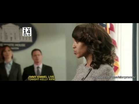 Scandal 2.09 (Preview)
