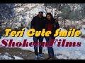 Teri Cute Smile | Shokeen Films  |