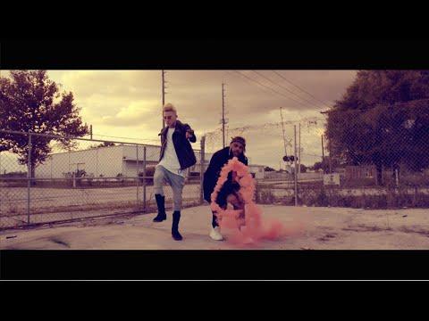 """Caskey """"DPWM"""" Official Video"""